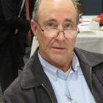 David Bowmer