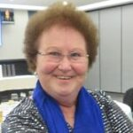 Cheryl Armishaw