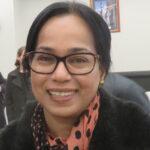Tania Hasib