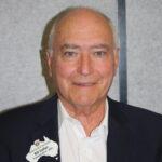 Bill Salter