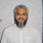 Syed Ullah