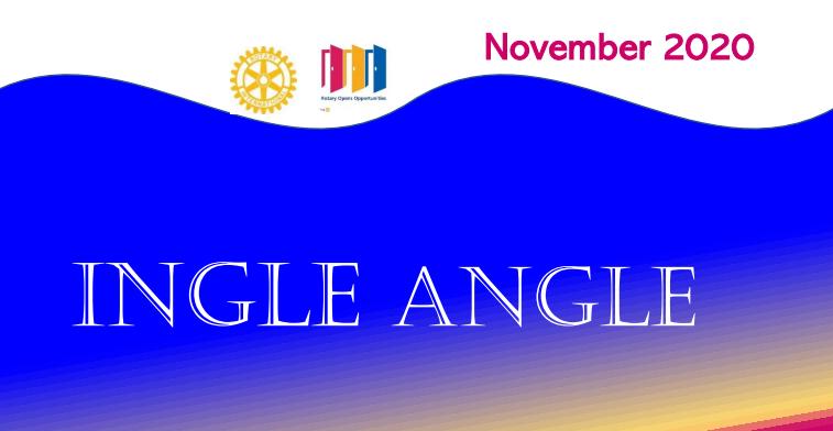 Ingle Angle Nov2020